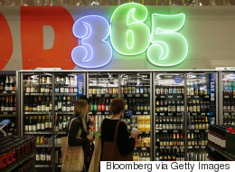 The 6 Best Things About Whole Foods' New 365 Store