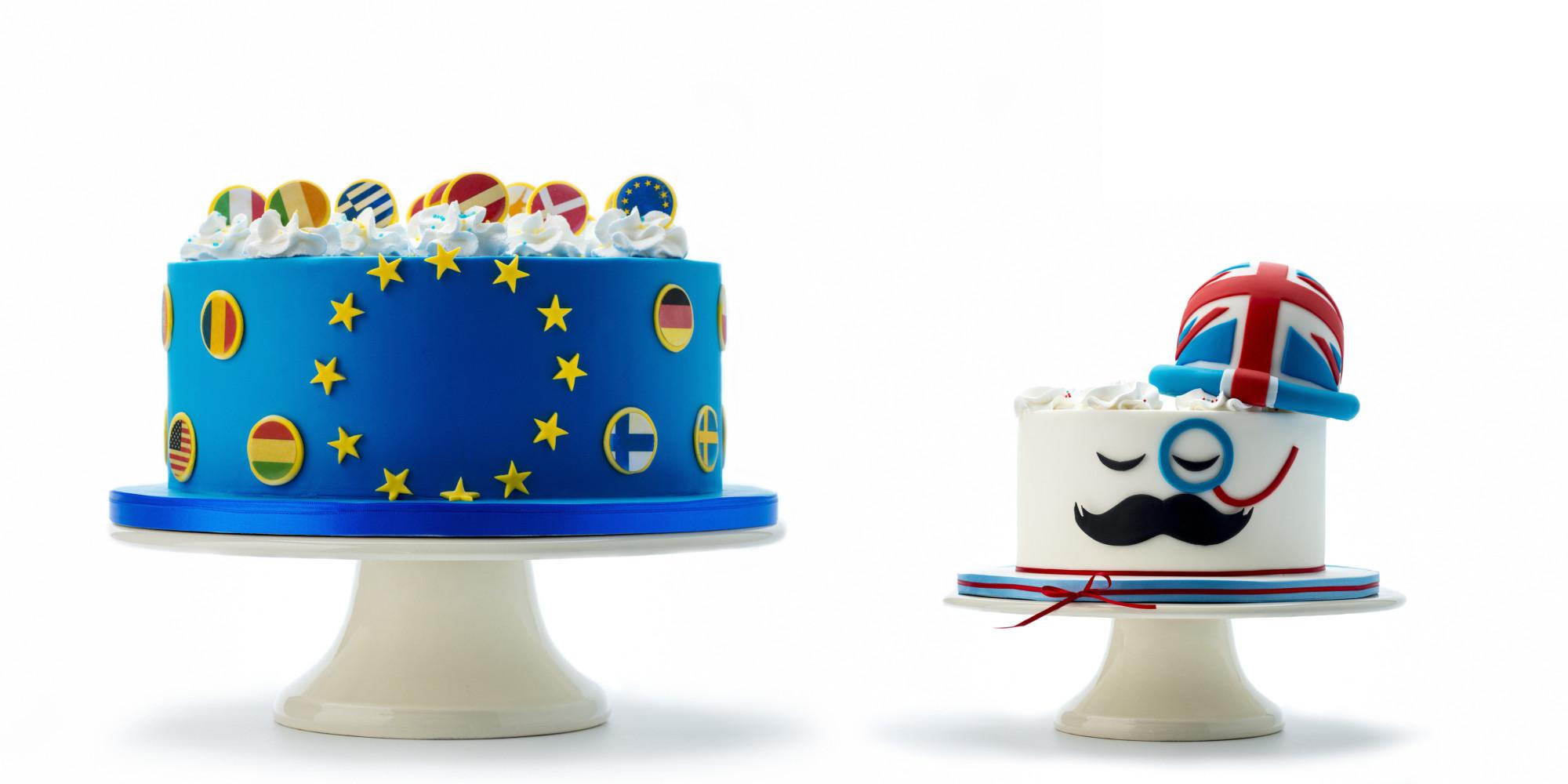 """Résultat de recherche d'images pour """"food brexit"""""""