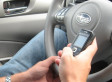 Cellphone Ban Proposed For Drivers By National Transportation Safety Board