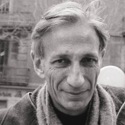 ivan illych Ivan illich is the author of deschooling society and other provocative books thanks to nick royal, tim stanton, and steve babb for helping to find this speech .