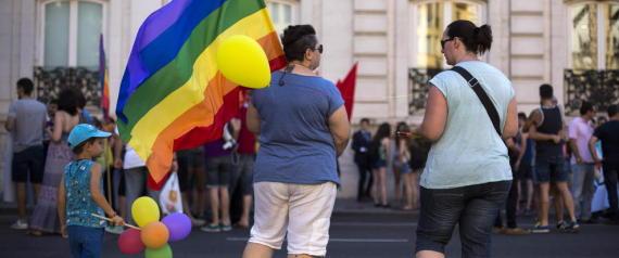 HOMOSEXUALESEFE