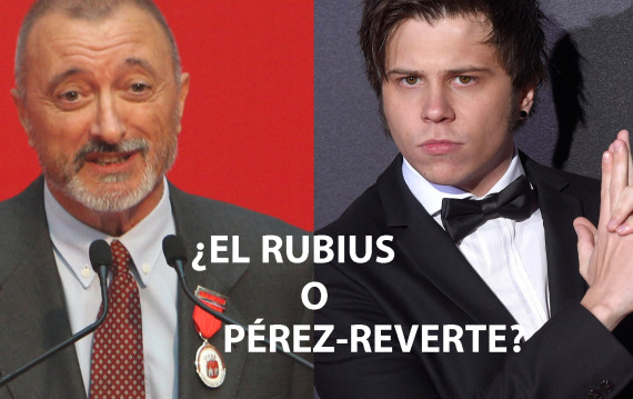 rubius reverte