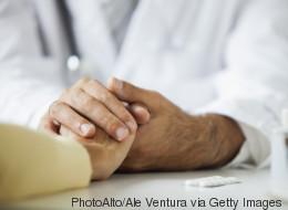 Diagnostic de cancer: être malade ou avoir une maladie?