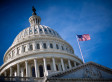 House Passes Payroll Tax Bill Packed With Poison Pills