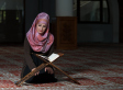 Should Islam Have A Role In Politics?