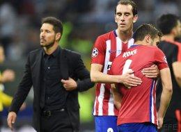 La mala gestión de los penaltis (en la final de Champions)