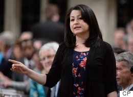Monsef Case Shows Absurdity Of Unfair Law: Refugee Lawyers