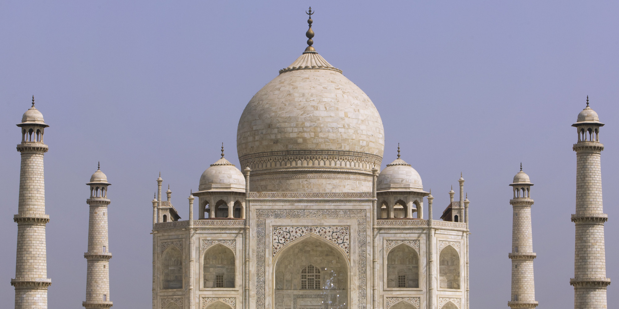 taj mahal An india tour is incomplete without a visit to the taj mahal learn more with 10 facts about taj mahal to plan your taj mahal tour.