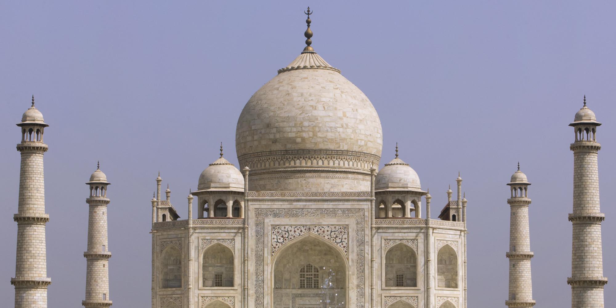taj mahal Taj mahal's profile including the latest music, albums, songs, music videos and  more updates.