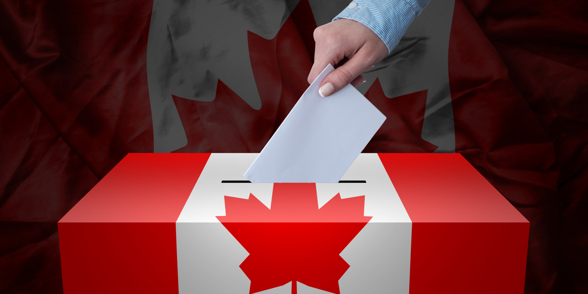 Image result for election canada 2019