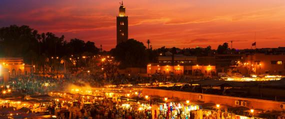 Le meilleur site de rencontre au maroc