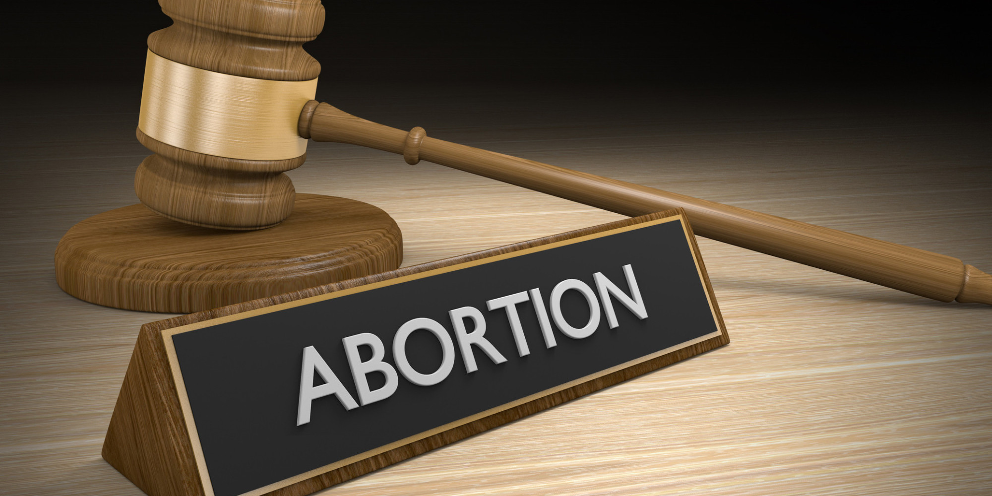 Questions on Abortions?