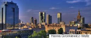 HANNA GRONKIEWICZWALTZ