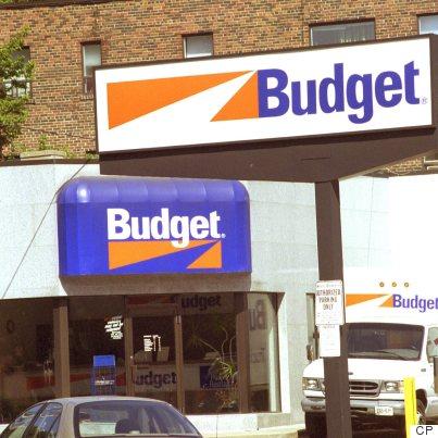 avis budget rental car companies get off easy in. Black Bedroom Furniture Sets. Home Design Ideas