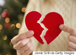 Tips to Survive the Holidays for Divorced Parents