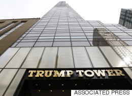 Combien d'étages fait la tour Trump à New York: 58 ou 68 ?