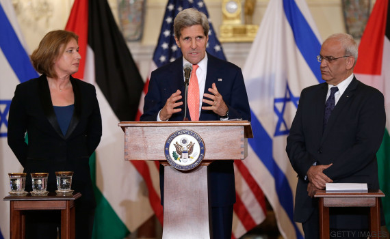 paz palestina