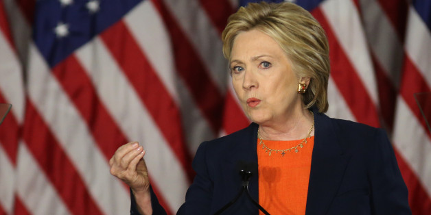 hillary clinton article foreign policy