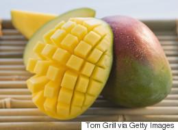 28 Ways To Enjoy Mangoes All Summer Long