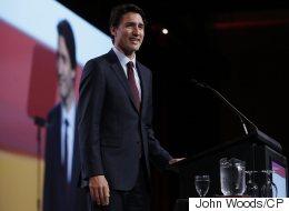 Restoring Indigenous Languages Key To Preventing Suicides: Trudeau
