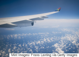 7 Ways To Majorly Save On Airfare