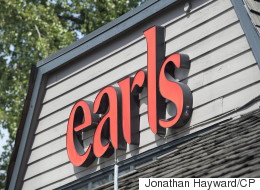 Where's The (Alberta) Beef? It's Back On The Menu At Earls