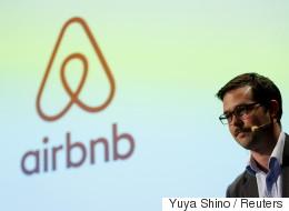 Airbnb veut lutter contre le racisme