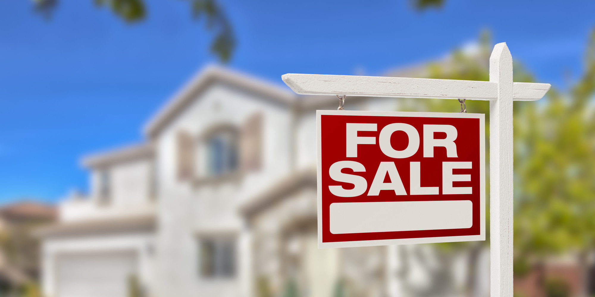 toronto real estate board ordered by tribunal to share