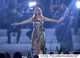 La tournée estivale de Céline Dion prend son envol