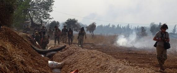 متابعة مستجدات الساحة السورية - صفحة 18 N-SYRIA-large570