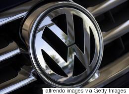 De nouvelles plaintes lient les dirigeants de Volkswagen au «Dieselgate»