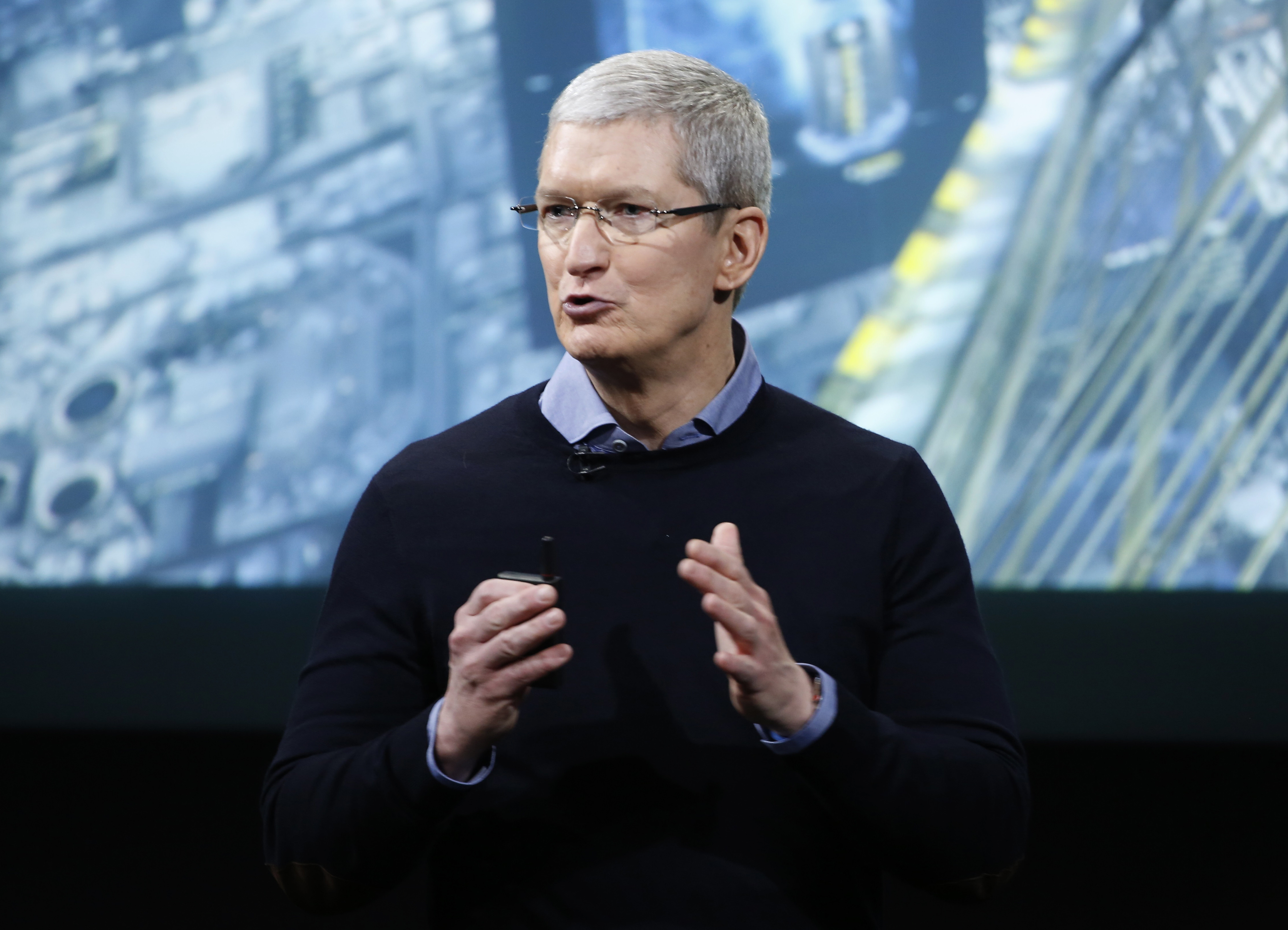 Apple may get 2-3 years' breather on sourcing norm