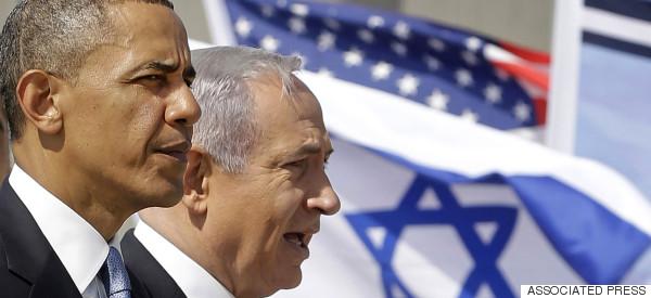 Punish Netanyahu