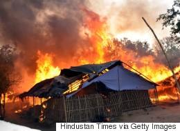 Mathura DM, SSP Transferred After 29 Killed In Violence