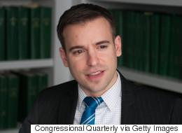 Κρις Κεφαλάς: Ο Ελληνορθόδοξος gay Ρεπουμπλικανός που καλεί την ελληνική κοινότητα να αφυπνιστεί