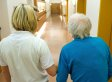 Dementia, Brain Trauma Force Ethical Questions On Marriage And Love