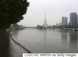 Pluies diluviennes en France: les retombées psychologiques