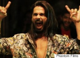 'Udta Punjab' Cleared With Just One Cut, Bombay High Court  Lashes Out At Censor Board
