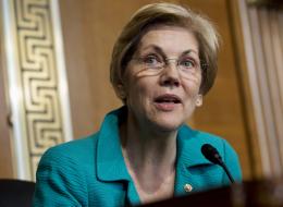 Lowry/Reagan Predict Gingrich-Warren VP Contest