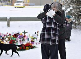 La Loche Still Without Proper Mental Health Support, MP Says