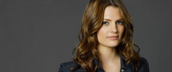 STANA KATIC CASTLE