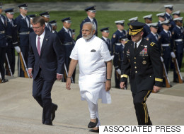 What Can The US Congress' Interest In PM Modi's Visit Translate  To?