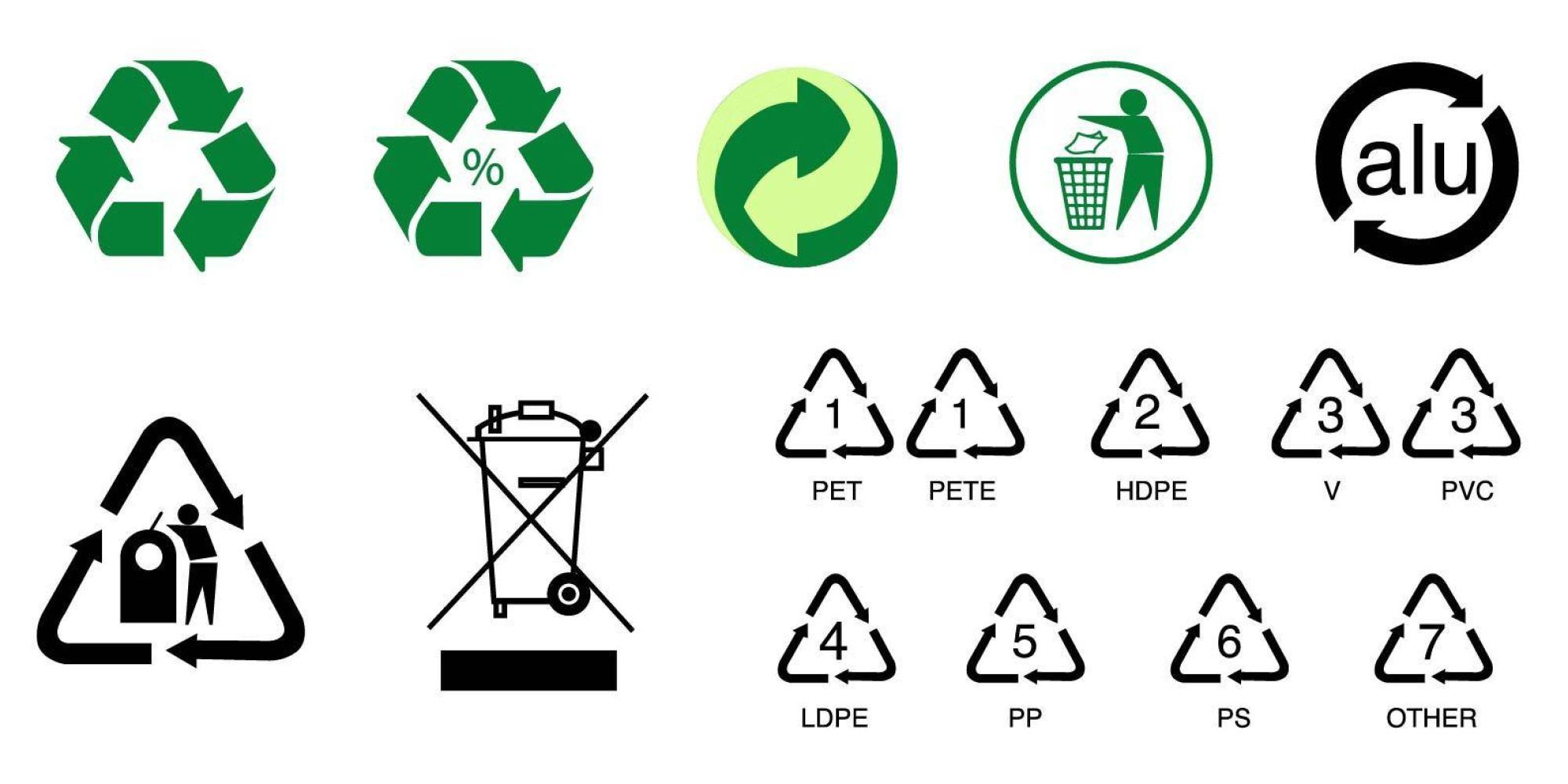 O-simbologia-reciclaje-facebook