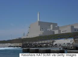 浜岡原発5号機、再稼働申請へ 震災時に海水流入「修理・交換で十分使える」