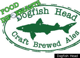 A Week In The Life Of Dogfish Head's Lead Brewer