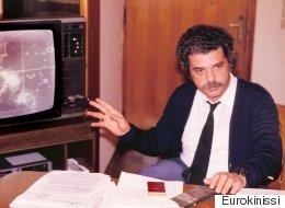 Η ομάδα ΒΑΝ και οι άλλοι: O «σεισμοκαφενές» των επιστημόνων μετά από κάθε μεγάλο σεισμό στην Ελλάδα