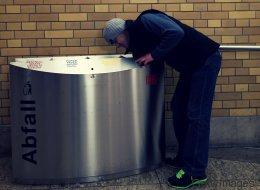 Darum will die Regierung nichts über Armut in Deutschland wissen