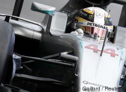 Grand Prix du Canada: derrière Mercedes, Red Bull contre Ferrari...