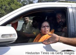 I Am A Hindu Activist And I'm Fighting A Hate Speech Case  Against Sadhvi Prachi. Here's Why