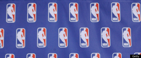 Nba Lawsuit